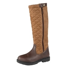 Shires Lena Tall Country Boot