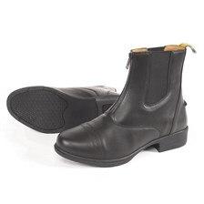 Shires Children's Clio Paddock Boot
