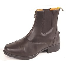 Shires Children's Clio Paddock Boot