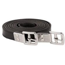 Wellfleet® Stirrup Leathers by SmartPak