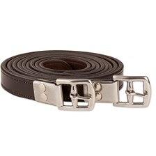 Wellfleet® Stirrup Leathers