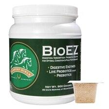 BioEZ™