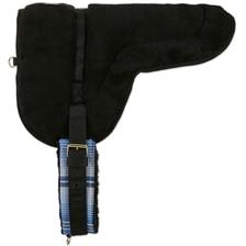 Kensington Fleece Bareback Pad