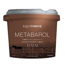 Metabarol®
