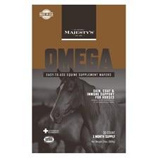Majesty's Omega Wafers™