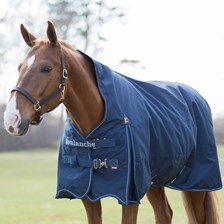 Horze Avalanche 1200D Turnout Blanket