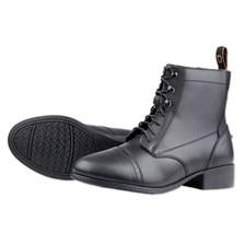 Dublin Foundation Lace Paddock Boots