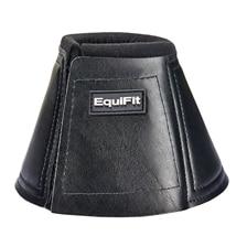 EquiFit Essential BellBoot
