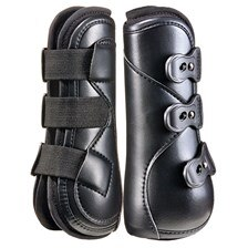 EquiFit Eq-Teq Pony Front Boots