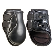 EquiFit Eq-Teq Pony Hind Boots