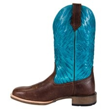 Noble Outfitters™ Men's All-Around Square Toe Rebel - Clearance!