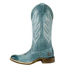 Noble Outfitters™ Women's All Around Square Toe Vintage - Clearance!