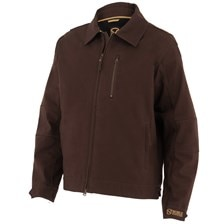 Noble Outfitters™ Men's Ranch Tough Jacket - Clearance!