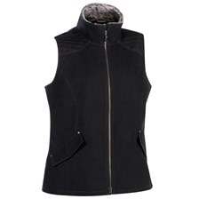 Noble Outfitters™ Girl Tough Canvas Vest