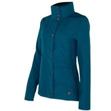 Noble Equestrian Women's Cheval Waterproof Jacket