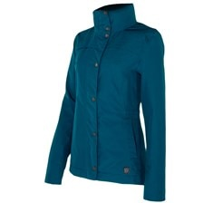 Noble Outfitters™ Women's Cheval Waterproof Jacket