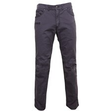 Noble Outfitters™ Men's Ranch Tough Pant