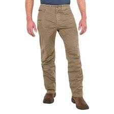 Noble Outfitters™ Men's Ranch Tough Pant