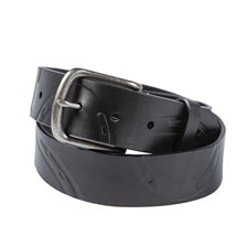 Noble Outfitters™ Pony Print Belt - Clearance