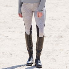 Kerrits Flow Rise Performance Tight Made Exclusively For SmartPak