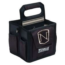 Noble Equestrian™ Mini Equinessential™ Tote