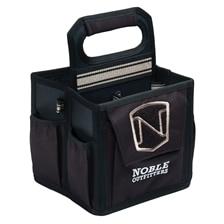 Noble Equestrian™ Mini Equinessential™ Tote