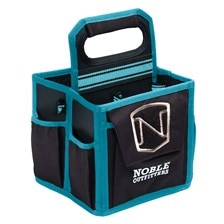 Noble Outfitters™ Mini Equinessential™ Tote