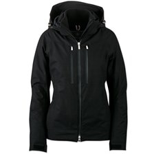 Ariat Veracity Waterproof Insulated Jacket - Clearance!