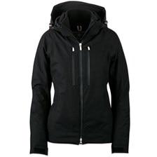 Ariat Veracity H20 Stretch Winter Jacket