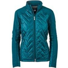 Ariat Brisk Jacket