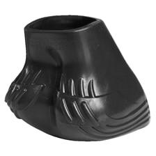 Acavallo No Turn Gel Hoof/Bell Boots