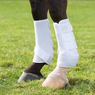 Woof Wear Dressage Boot