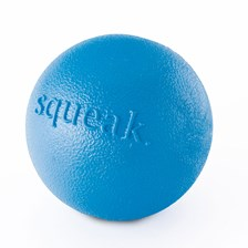 Orbee-Tuff® Squeak Ball Dog Toy