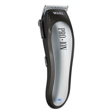 Wahl Pro Ion Equine Clipper Kit With FREE Case