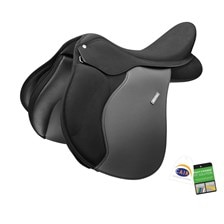 Wintec 2000 All Purpose Saddle- Test Ride Clearance