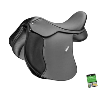 Wintec 500 Pony AP Saddle