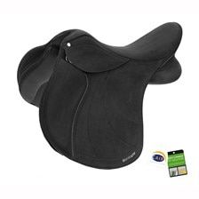 WintecLite All Purpose D'Lux Saddle