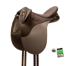 Wintec Pro Stock Saddle- Test Ride Clearance