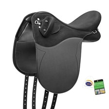 Wintec Pro Junior Stock Saddle