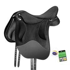 Wintec Pro Endurance Saddle
