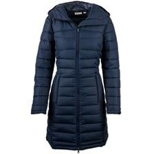 Dublin Topaz Insulated Jacket