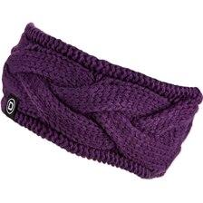 Dublin Knit Headband