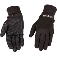 Dublin Thermal Riding Gloves