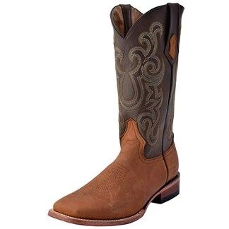 Ferrini Men's Maverick Boots