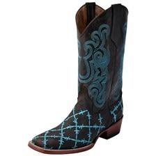 Ferrini Men's Tundra Boots
