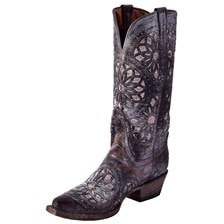 Ferrini Women's Shabby Chic Boots