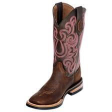 Ferrini Women's Maverick Rubber Sole Boots