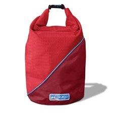 Kurgo® Kibble Carrier™
