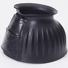 Heavy Duty Bell Boots