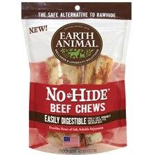 Earth Animal® No-Hide Chews